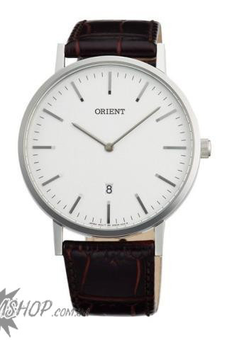 Годинник ORIENT FGW05005W