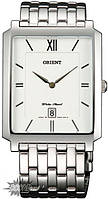 Годинник ORIENT FGWAA005W