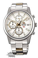 Часы ORIENT FKU00001W