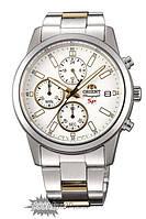 Годинник ORIENT FKU00001W