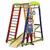 Детский спортивный уголок Кроха-1 Мини Sportbaby