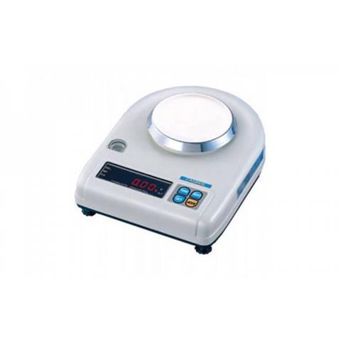 Весы лабораторные, аналитические 120 грамм MW CAS