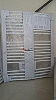 Полотенцесушитель KDO 750/960