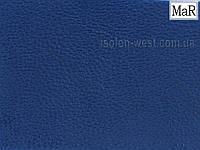 Автомобильный кожзам без основы, Германия, (синий MaR), фото 1