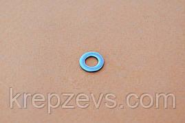 Шайба Ф4 плоская ГОСТ 11371-78 из стали А4
