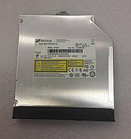 DVD привід від ноутбука Acer Aspire 5551G, модель GT32N