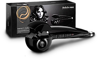 Babyliss Pro - машинка для накручивания волос, фото 1