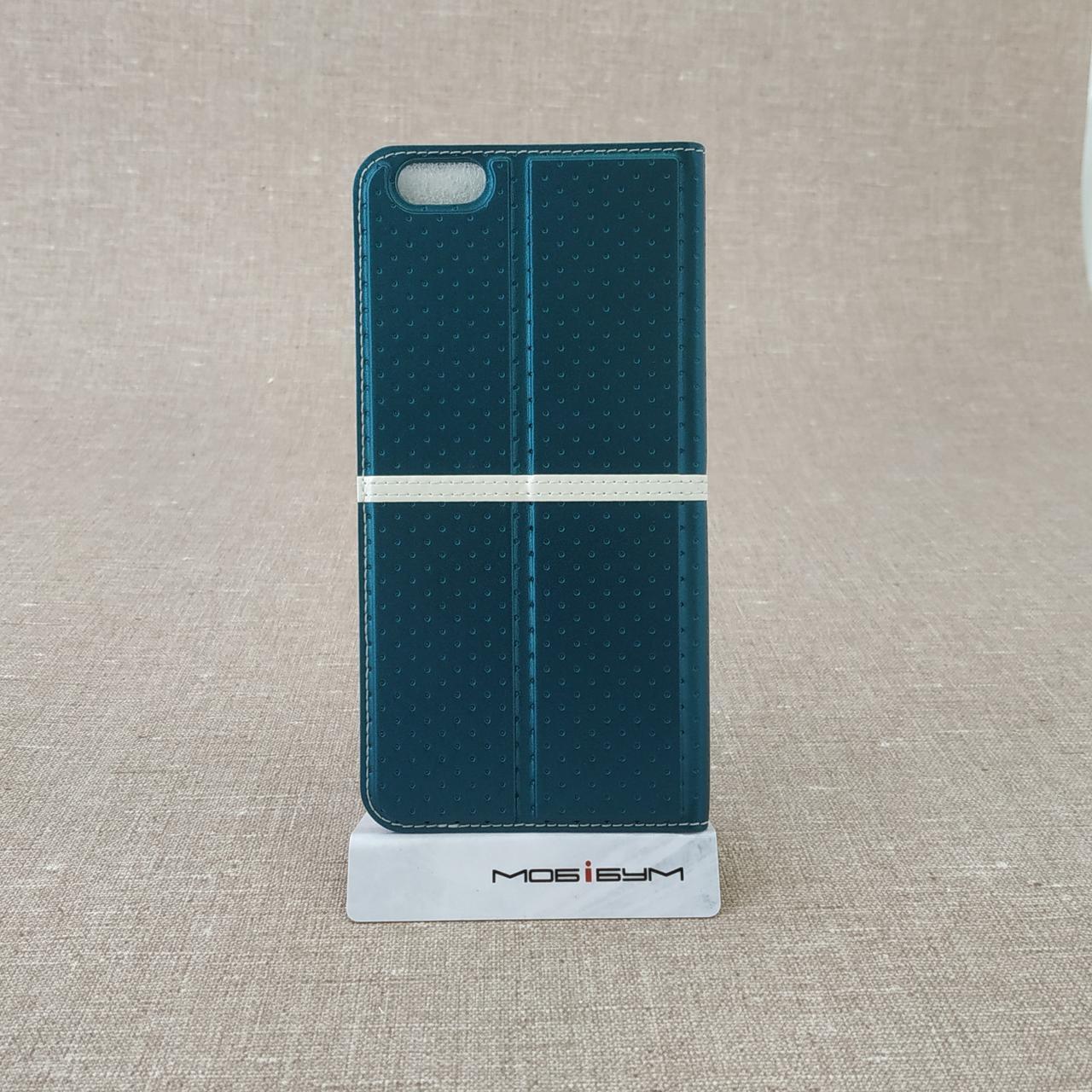 Nillkin Ice iPhone 6 Plus turquoise