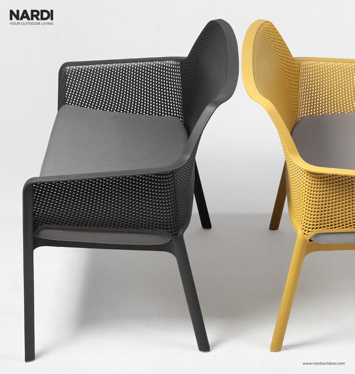 Кресло NET BENCH