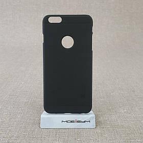 Накладка Nillkin Super Frosted Shield iPhone 6 Plus black EAN/UPC: 6956473202714