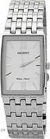 Часы ORIENT FQBER005W