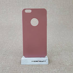 Накладка ROCK Glory iPhone 6 Plus pink EAN/UPC: 6950290670633