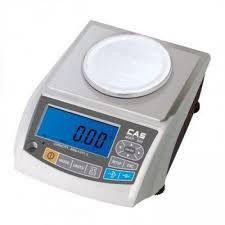 Весы лабораторные, аналитические 150 грамм MWP CAS