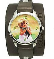 """Наручные часы  AndyWatch """"Милая девочка"""" AW 548"""