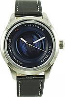 """Наручные часы  AndyWatch """"Объектив"""" AW 405"""