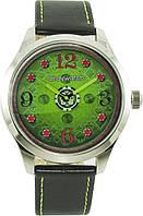 """Наручные часы  AndyWatch """"Покер"""" AW 408"""