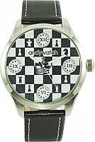 """Наручные часы  AndyWatch """"Шахматы"""" AW 414"""