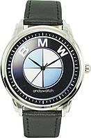 """Наручные часы  AndyWatch """"БМВ"""" AW 002"""