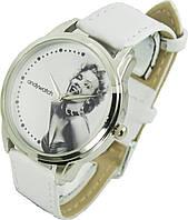 """Наручные часы  AndyWatch """"Мерлин Монро"""" AW 039"""
