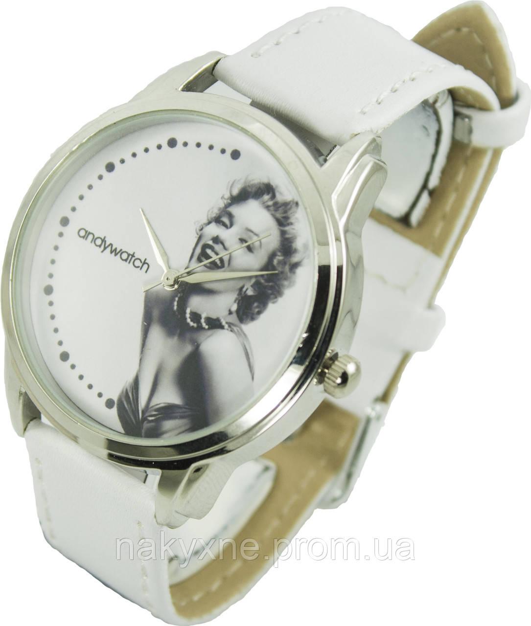 Часы с мерлин монро наручные купить купить часы titan edge