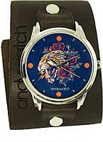 """Наручные часы  AndyWatch """"Тигр"""" AW 512"""