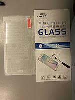 Захисне скло Premium tempered GLASS для Samsung J320 2016 р