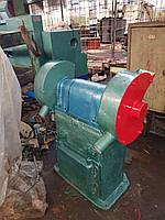 3Б633 Станок точильно-шлифовальный двусторонний, фото 1