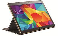 Огляд Samsung Galaxy Tab S 10.5