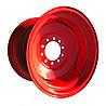 Колесный диск 18x24 для комбайна Lexion 480