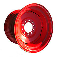 Колесный диск 18x24 для комбайна Lexion 480, фото 1