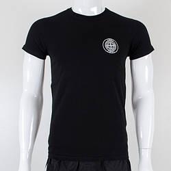 Мужские спортивные футболки