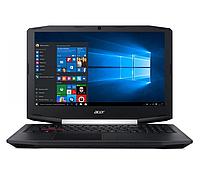 Ноутбук Acer Aspire VX 15 VX5-591G-598V (NH.GM2EP.006)