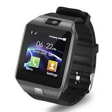 Смарт-часы (Smart Watch) UWatch Smart DZ09