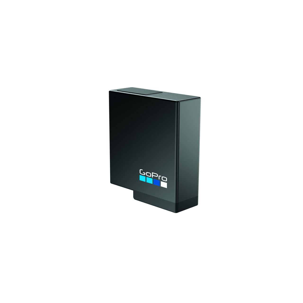 Аккумулятор для GoPro Hero 5/Hero 6 /Hero 7  1220 mAh Rechargeable Battery (оригинал)