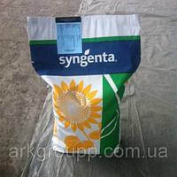 Семена подсолнечника Субаро круизер