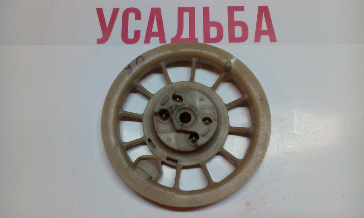Шкив стартера Zirka 85 168F