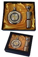 Подарочный набор 4в1 GT-809