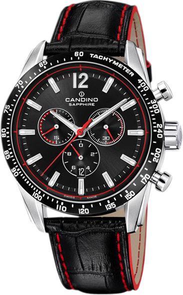 Годинник Candino C4681/4