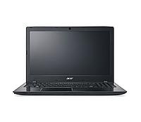 Ноутбук Acer Aspire E5-575-33BM (NX.GG5AA.005)
