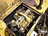 Гусеничный экскаватор KOMATSU PC200-5 (2007 г), фото 6