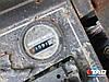 Гусеничный экскаватор KOMATSU PC200-5 (2007 г), фото 3