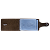 Визитница v.2.0. Fisher Gifts STANDART олива (кожа), фото 2