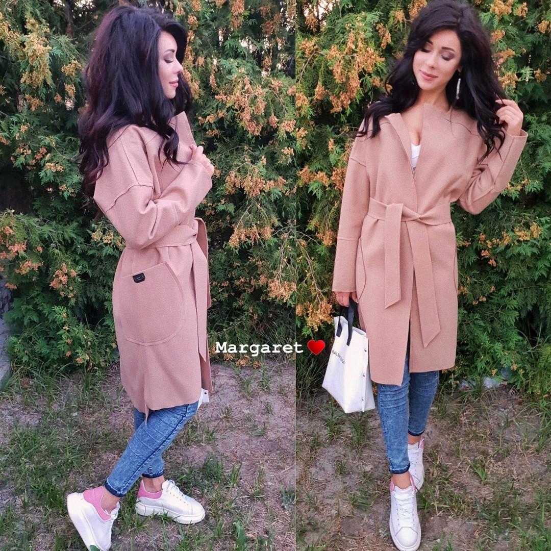 a9022f6b7c394 женское демисезонное кашемировое пальто купить недорого в харькове