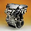 Двигатель 1.6 TDCi на Форд Фиеста (Ford Fiesta) 90 л.с. б/у