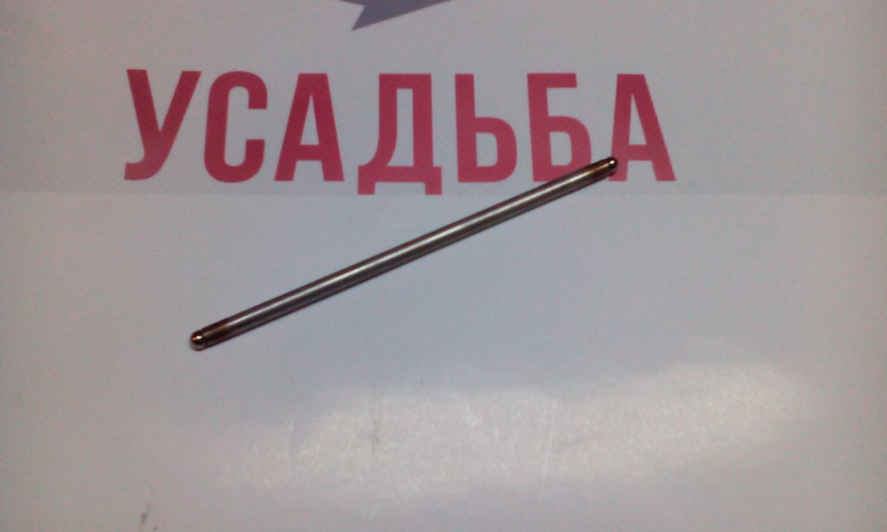 Штанга клапана 168F