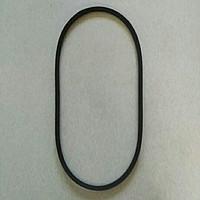 Ремінь приводний клиновий SPZ-1090 УО-1090