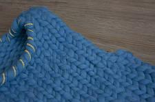 Кардиганы, жилеты, свитера из толстой пряжи