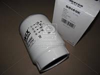 Элемент фильтра   топливного  (сепаратора) КАМАЗ ЕВРО-2 (пр-во WIX-Filtron)
