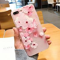 Чехол Apple iPhone 7 Plus