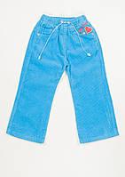 Штаны  для девочки, фото 1